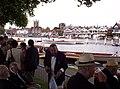 Henley Regatta - geograph.org.uk - 1067509.jpg