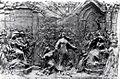 Henri Godet Par la révolte 1903.jpg