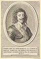 Henri II de Montmorency MET DP822329.jpg