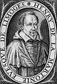 Henri de La Marthonie (évêque de Limoges).jpg