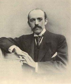 Henri de Régnier.jpg