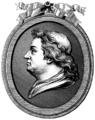 Henrik af Trolle (1730-1784, ur Svenska Familj-Journalen).png