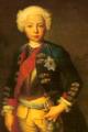Henrik porosz királyi herceg portréja (1).png
