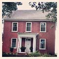 Henry J Seibert II House.JPG
