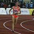 Heptathlon Meg Hemphill in 2017.jpg
