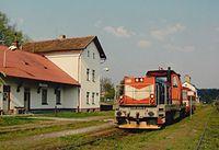 Heralec train.JPG