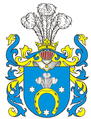 Herb Gutak.PNG