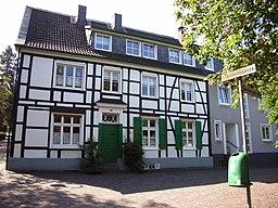 Herbergstraße 12