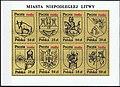 Herby miast niepodległej Litwy (1918-1940).jpg