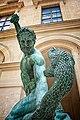 Hercules combatant Achelous (8655488835).jpg
