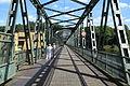 Herdecke-Hagen - Eisenbahnbrücke Hengsteysee 03 ies.jpg