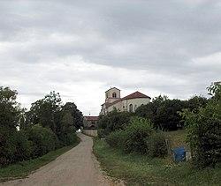 Hergugney, Église Saint-Basle de Tantimont.jpg
