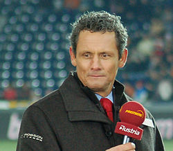 Heribert Weber 2005.jpg