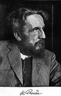Hermann Pleuer, 001.jpg
