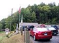 Herndon Free Will Baptist Church - panoramio.jpg