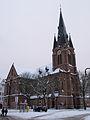 Herne Kreuzkirche.jpg