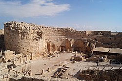 Herodium Inner View 2017.jpg