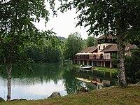 Herpelmont - Lac des Messires.jpg