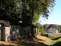 Hervartov11Slovakia61.jpg