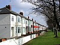 Hessle Road, Hull - geograph.org.uk - 1190814.jpg