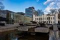 Het Stadhuis van TIlburg.jpg