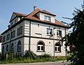Hettenleidelheim Fabrikstr 2.jpg