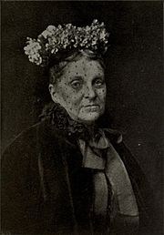 Hetty Green Birth And Early Years | RM.