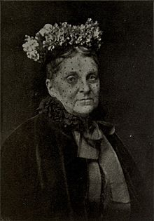 Hetty Green - Wikipedia, the free encyclopedia