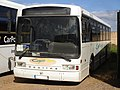 Heuliez GX 107 n°199 - Cap'Bus (Agde).jpg