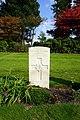 Heverlee War Cemetery - Cambridge2.jpg