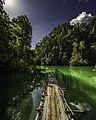 Hidden Bay, Raja Ampat, Papua Barat.jpg