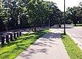 Hidden Falls - St Paul, MN - panoramio (11).jpg