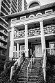 Hidwell Apartments (Portland, Oregon).jpg
