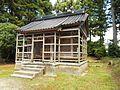 Higashiosaki, Uozu, Toyama Prefecture 937-0012, Japan - panoramio (1).jpg