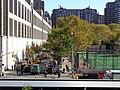 High Line td 19 - Chelsea Park.jpg