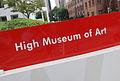 High Museum of Art - Atlanta, GA - Flickr - hyku (13).jpg