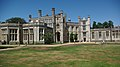 Highcliffe Castle - geograph.org.uk - 1761262.jpg