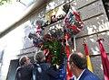 Higueras y Barbero en el homenaje a los bomberos fallecidos en los Almacenes Arias (01).jpg