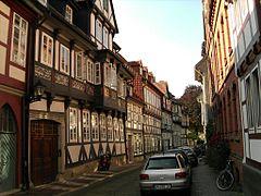Hildesheim Hinterer.Brühl.Timberframe.House.04.JPG