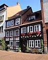 Hildesheim Keßlerstraße 17 + 18.jpg