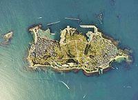 Himakajima Island Aerial photograph.jpg