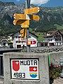 Hintere Brücke über die Muota, Muotathal-Hinterthal SZ 20180718-jag9889.jpg
