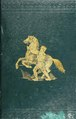 Hints to horse-keepers. A complete manual for horsemen; embracing chapters on mules and ponies (IA cu31924003160482).pdf
