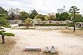 Hiroshima Castle, Hiroshima City; November 2018 (05).jpg
