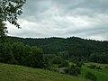 Hirschberg3450.jpg