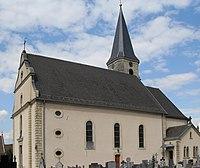 Hirsingue, Eglise Saint-Jean-Baptiste 1.jpg