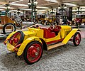 Hispano-Suiza Biplace Sport Type Alphonse XIII (1912) jm64018.jpg