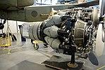 Hispano-Suiza Nene - GPPA.jpg