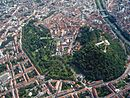 Historic City Center of Graz.jpg