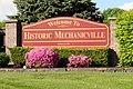 Historic Mechanicville sign.jpg